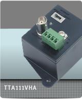 SC&T - TTA111VHA