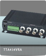 SC&T - TTA414VRA