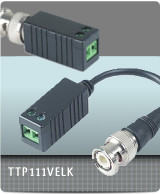SC&T - TTP111VELK
