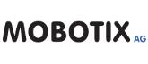 MOBOTIX - Logótipo