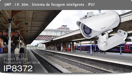 IP8372
