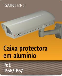 TSAH0533-5