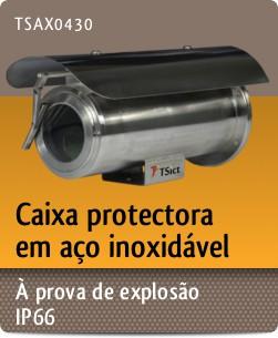 TSAX0430