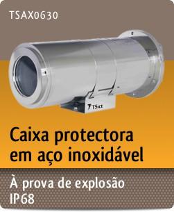 TSAX0630