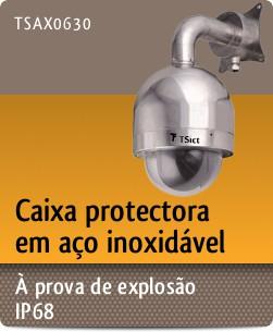 TSAX0840