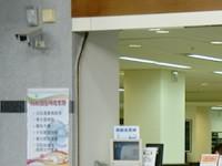 VIVOTEK - Casos de sucesso / Universidade Chi Nan - Taiwan - 3