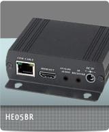 SC&T - HE05BR