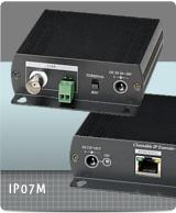 SC&T - IP07M