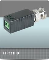 SC&T - TTP111HD