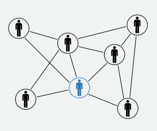 VIVOTEK - Serviços pós-venda com ampla rede de assistência técnica e política de garantia