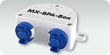 MxBus Power Adapter