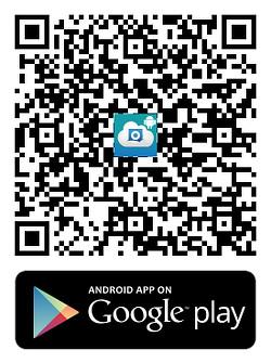 VIVOTEK EZConnect Android