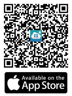 VIVOTEK EZConnect iOS