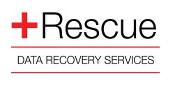 SEAGATE +Rescue
