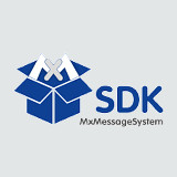 MxMessageSystem SDK