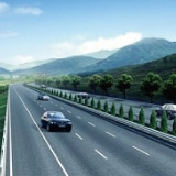 Autoestrada: Pequim - Hong Kong - Macau