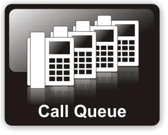 Call Queue----ideal for sales/ or technical support line