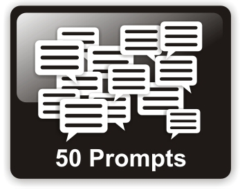 New Prompt Mechanism---can support up to 50 sets of Prompt