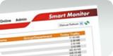 SmartMonitor