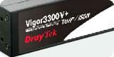 Vigor3300V+
