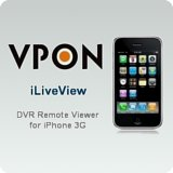 Vpon iLiveView