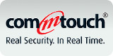 Logo Commtouch