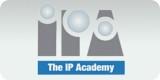 Academia IP Mobotix