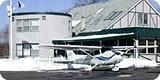 Aeroporto Lincoln Park