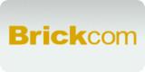Brickcom em Portugal