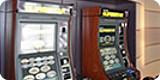 Rede de casinos na Alemanha