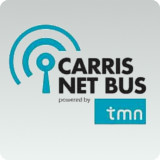CARRIS NetBUS