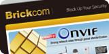 Brickcom ONVIF