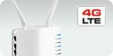 Draytek 4G LTE